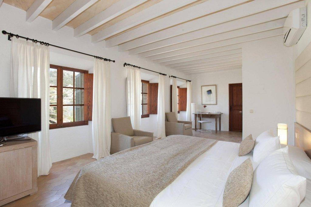 Can Simoneta Hotel, Canyamel, Mallorca Image 14