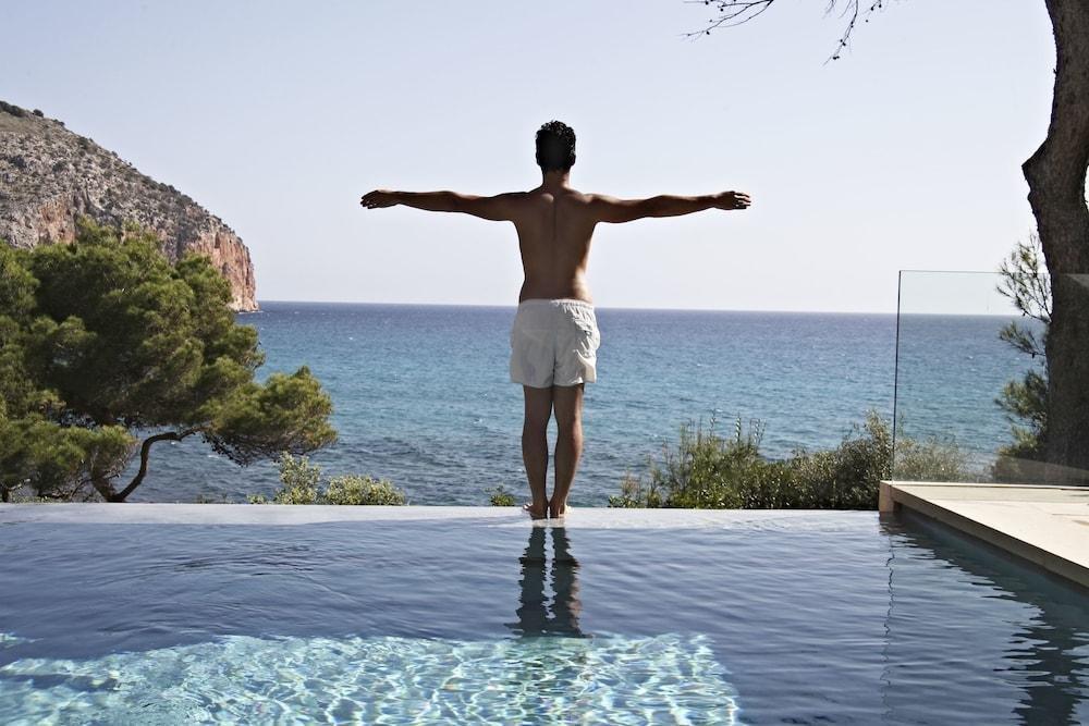 Can Simoneta Hotel, Canyamel, Mallorca Image 47
