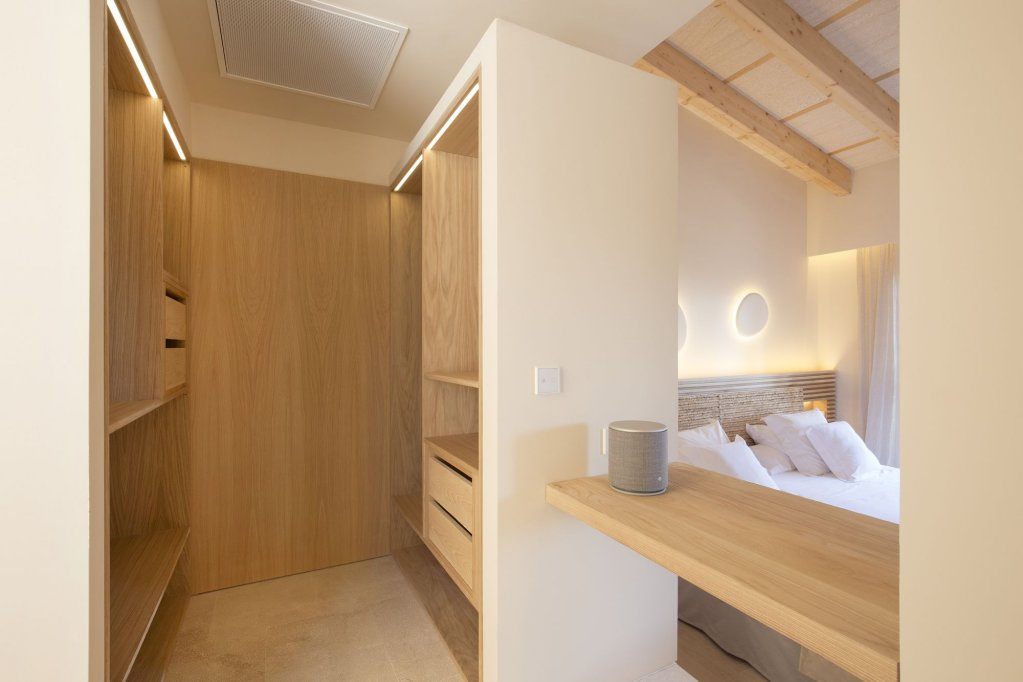 Hotel Pleta De Mar By Nature, Canyamel, Mallorca Image 11