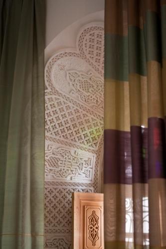 Riad Siwan, Marrakech Image 36