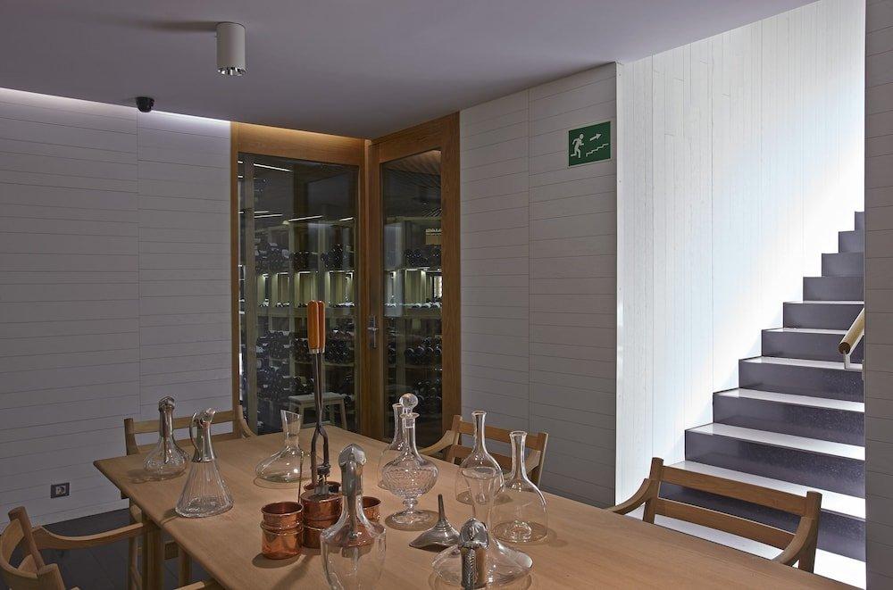 Atrio Restaurante Hotel, Caceres Image 42