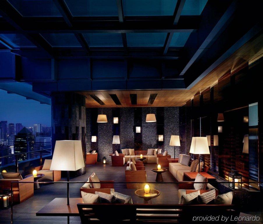 The Ritz-carlton, Chengdu Image 69