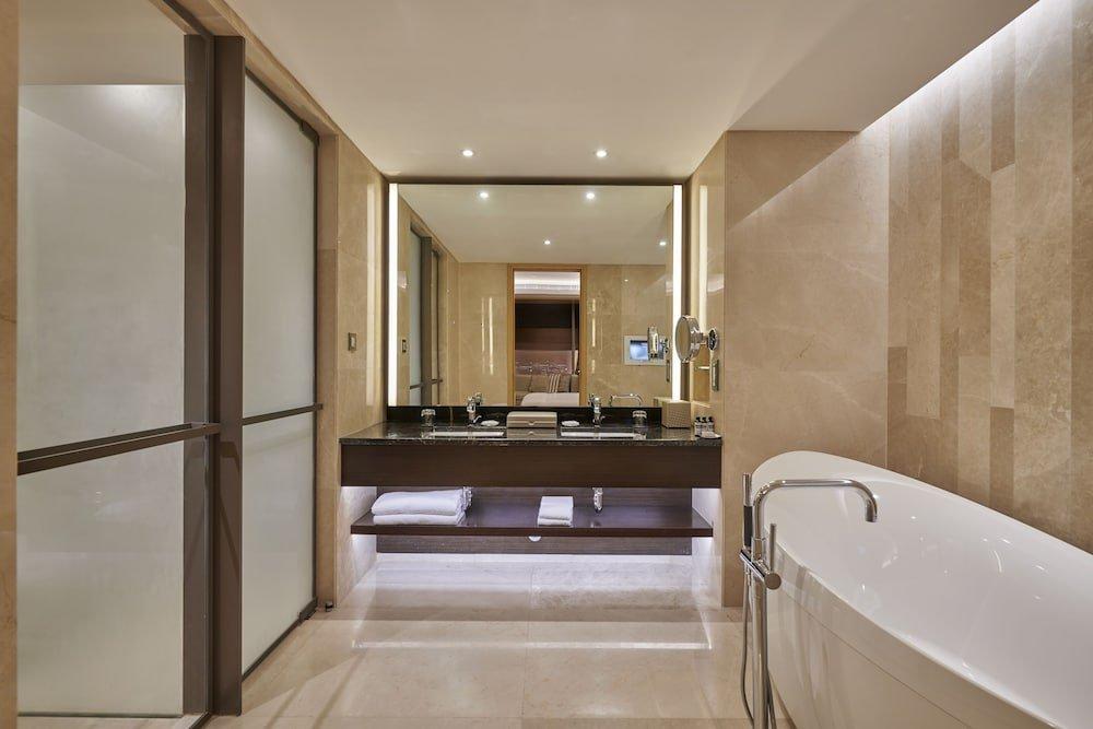 Hyatt Regency Riyadh Olaya Image 49
