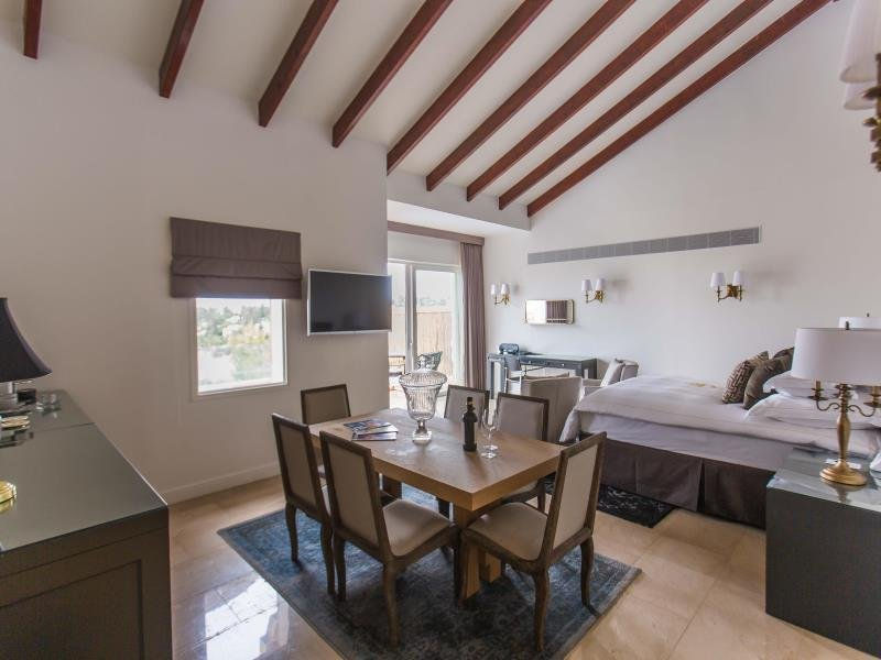 Gordonia Private Hotel, Jerusalem Image 4