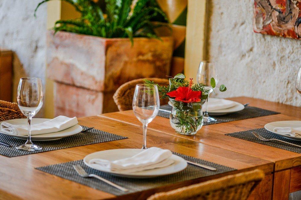 Sant Joan De Binissaida Hotel Rural, Mahon, Menorca Image 5