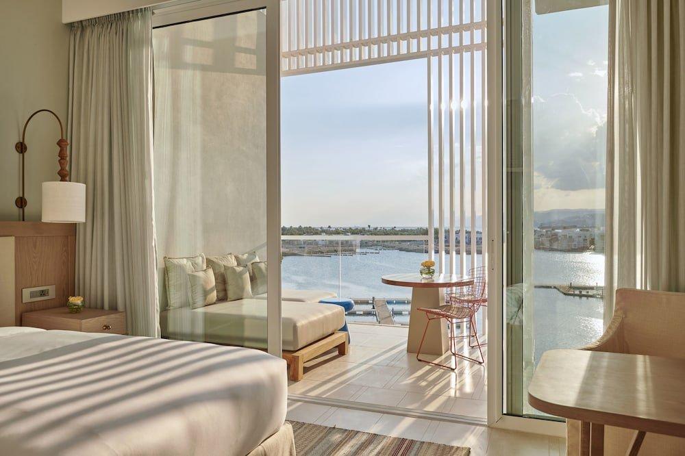 Hyatt Regency Aqaba Ayla Resort Image 9
