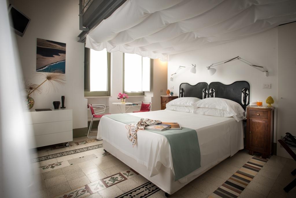 La Moresca Maison De Charme, Ragusa Image 5