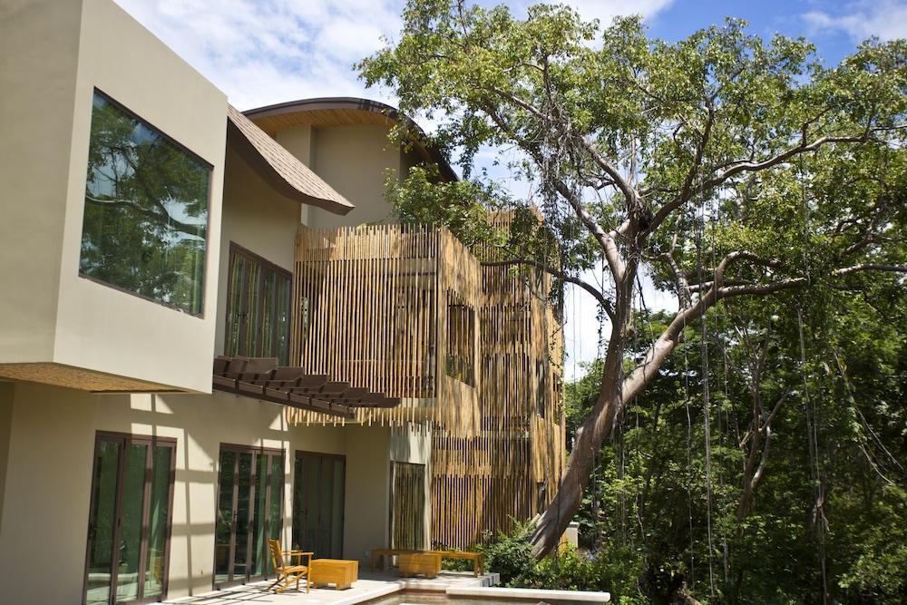 Andaz Costa Rica Resort Peninsula Papagayo Hyatt, Guanacaste Image 6