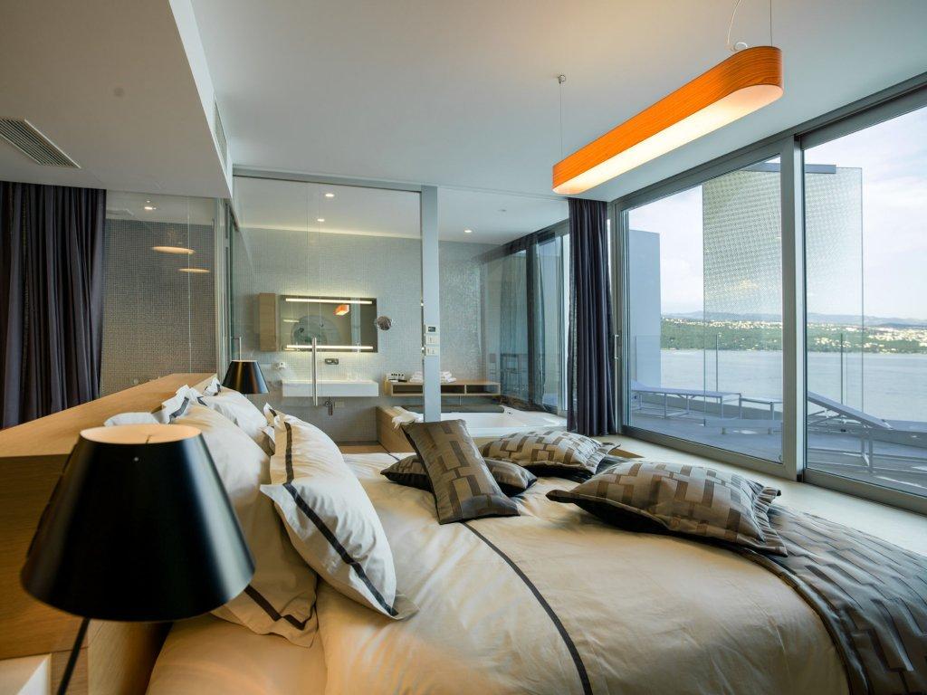 Hotel Bevanda - Relais & Chateaux Image 1