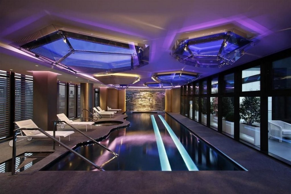 Excelsior Hotel Gallia, A Luxury Collection Hotel, Milan Image 4