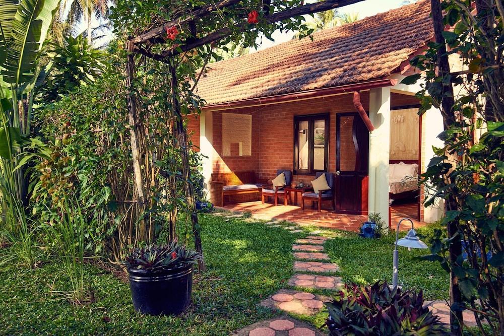 Cassia Cottage Resort, Phu Quoc Image 5