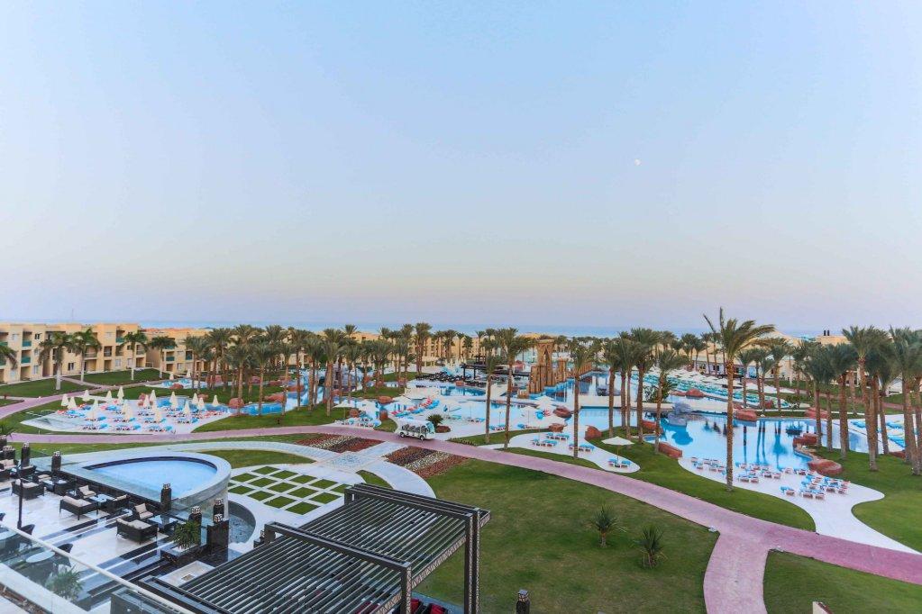 Rixos Premium Seagate Sharm El Sheikh Image 51