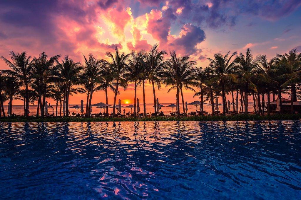 Salinda Resort Phu Quoc Island Image 23