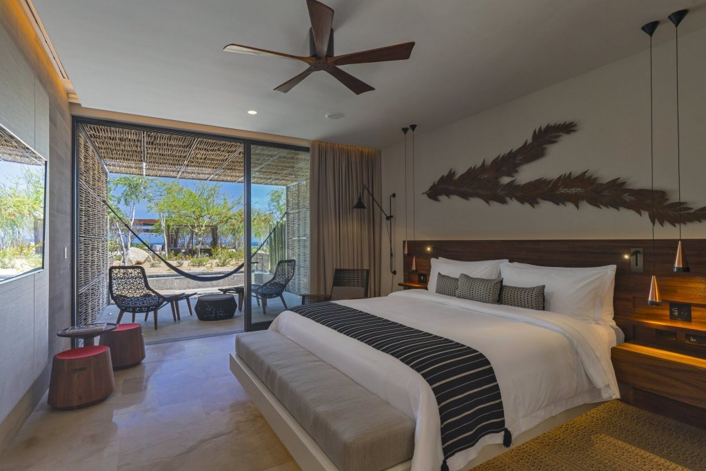 Solaz A Luxury Collection, San Jose Del Cabo Image 9