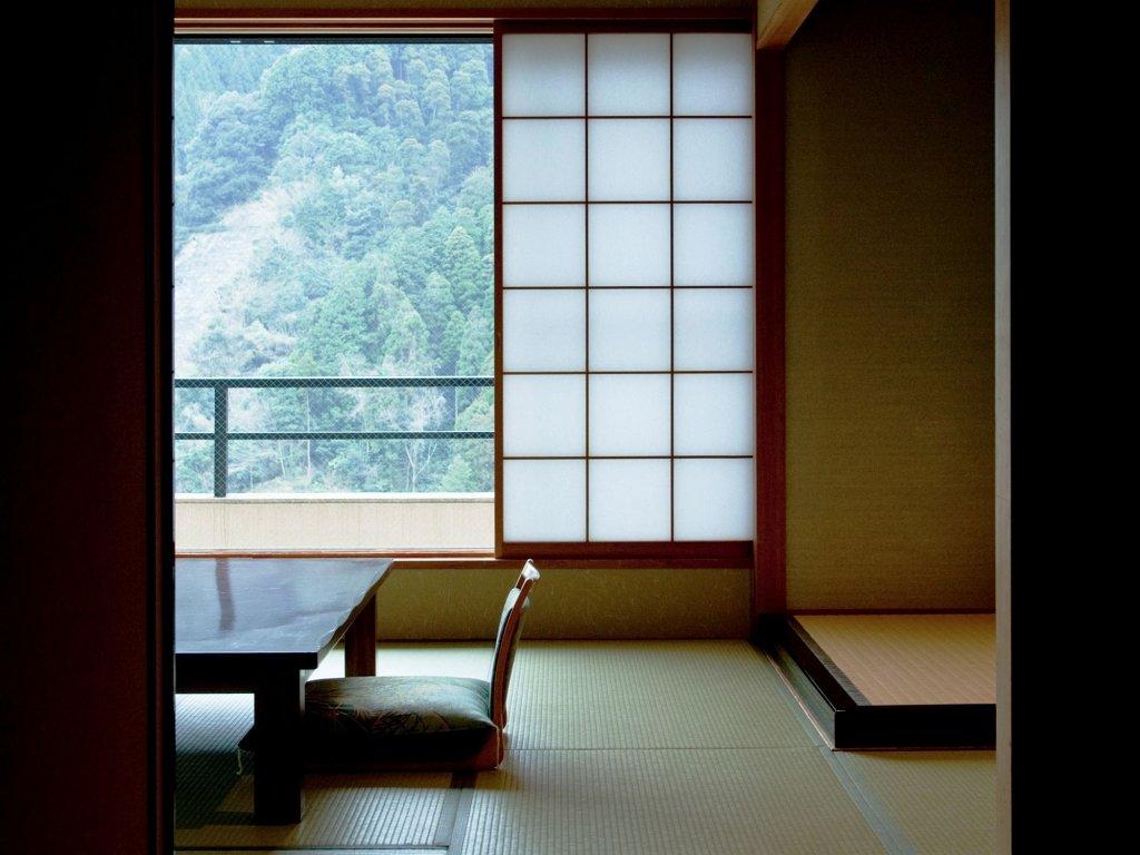 Furuyu Onsen Oncri, Saga Image 0
