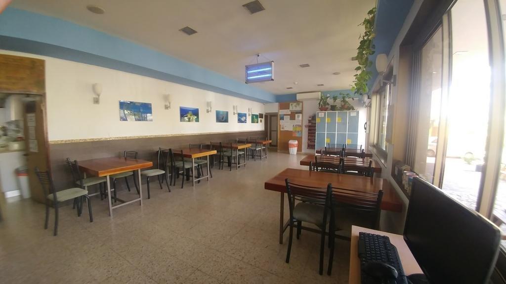 Arava Hostel Eilat Image 25