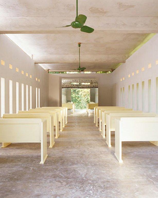 Maison Couturier, Veracruz Image 29