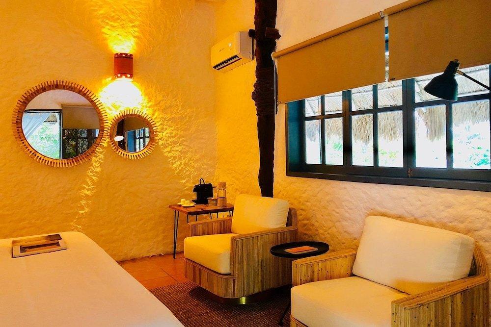 Casasandra Boutique Hotel, Isla Holbox Image 32