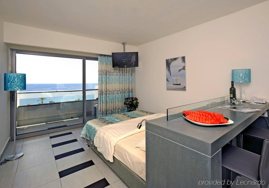 Rimonim Eilat Hotel Image 2