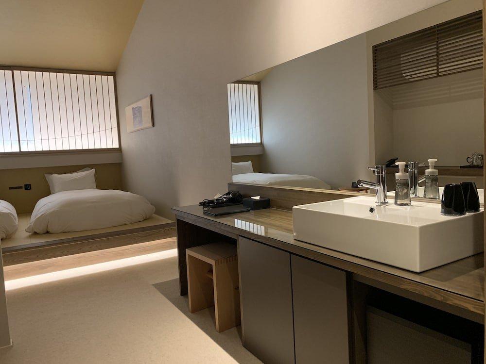 Hotel Wood Takayama Image 8