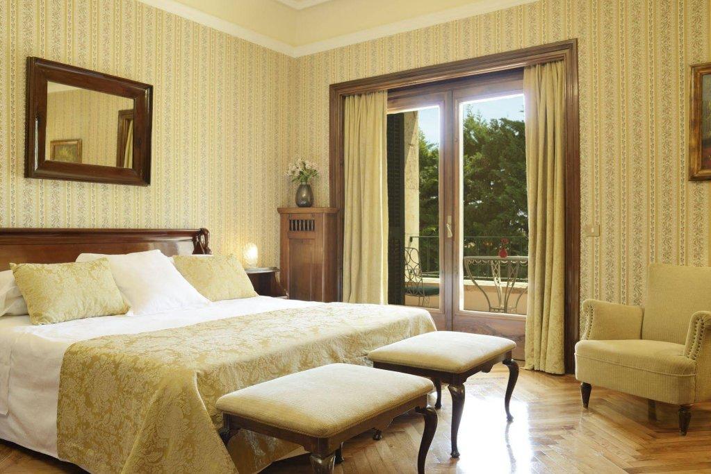 Hostal De La Gavina Hotel, S'agaro Image 2