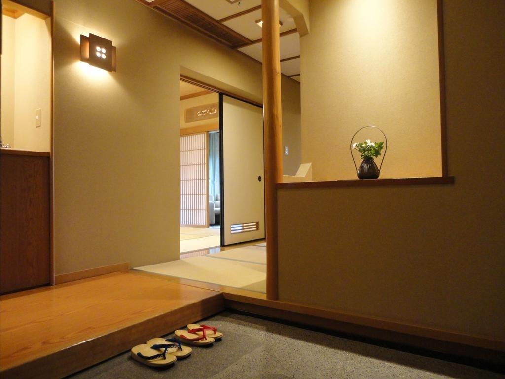 Takumino Yado Yoshimatsu, Hakone Image 4