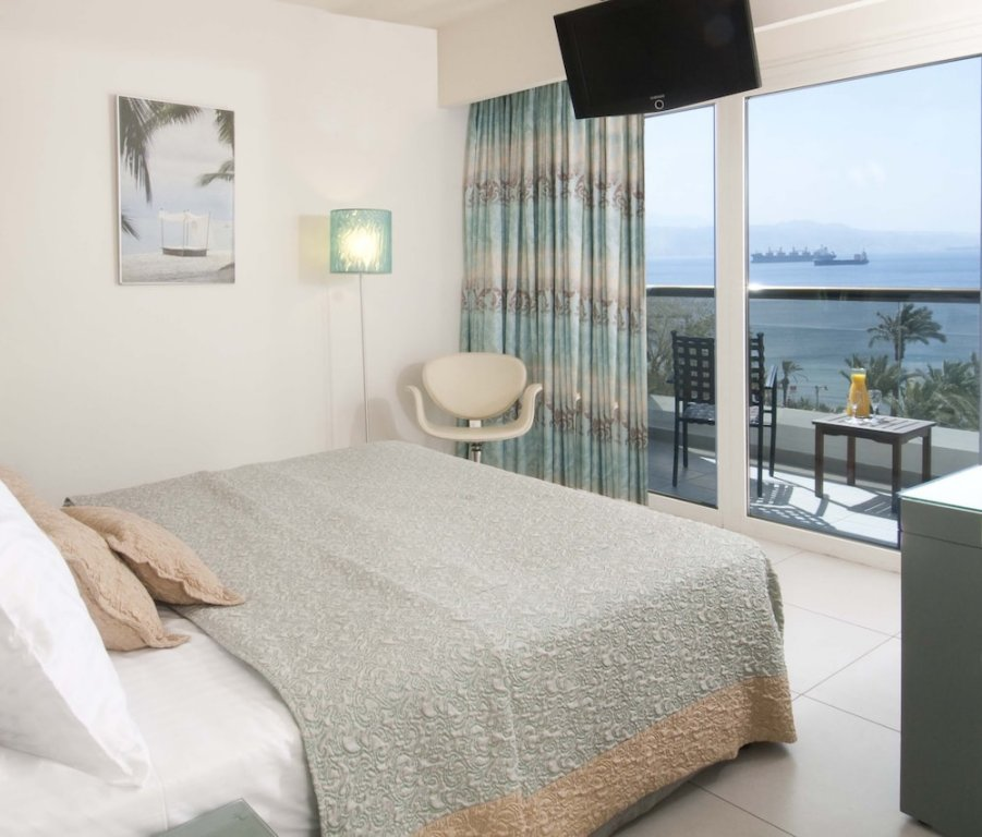 Rimonim Eilat Hotel Image 12