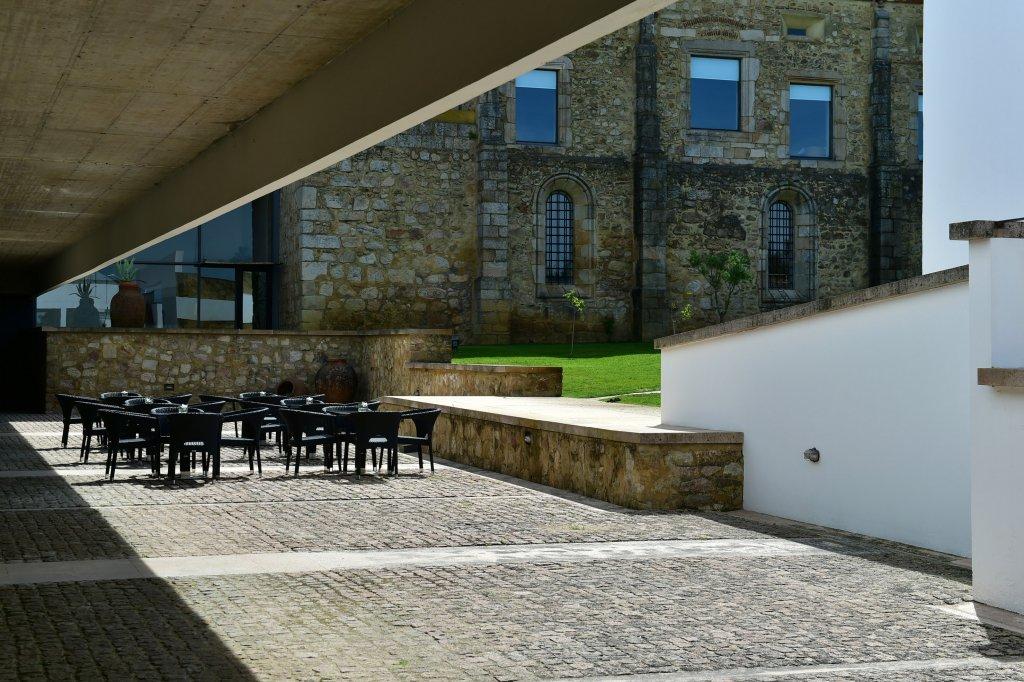Pousada Mosteiro Do Crato, Crato Image 33