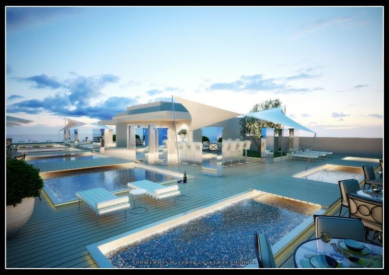 Amphora Hotel, Split Image 17