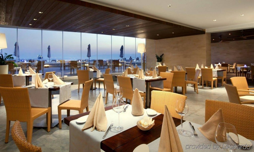 Kempinski Hotel Aqaba Red Sea Image 5