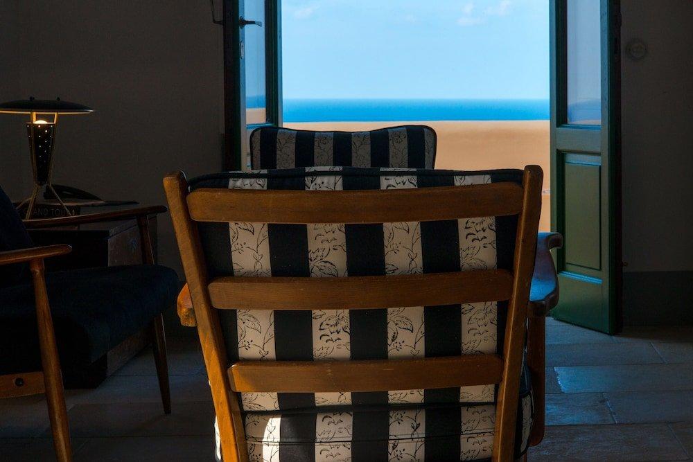 Hotel Signum, Malfa, Salina, Aeolian Islands Image 7