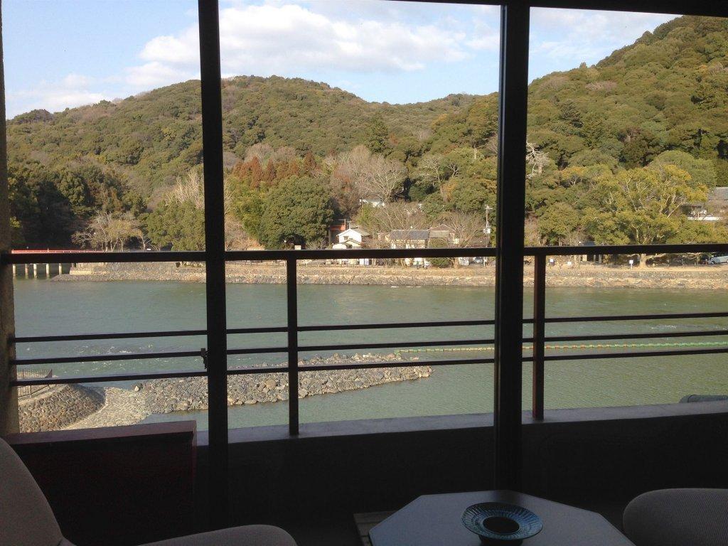 Kyoto Uji Hanayashiki Ukifune-en, Uji Image 21