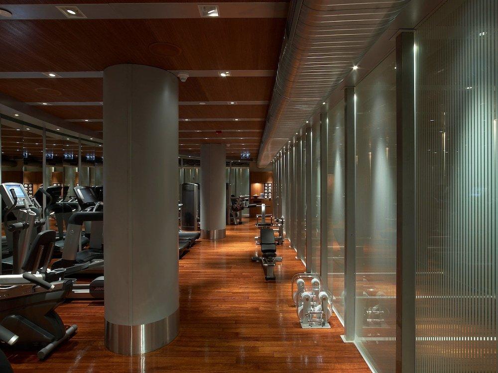 Park Hyatt Istanbul Macka Palas - Boutique Class, Istanbul Image 38
