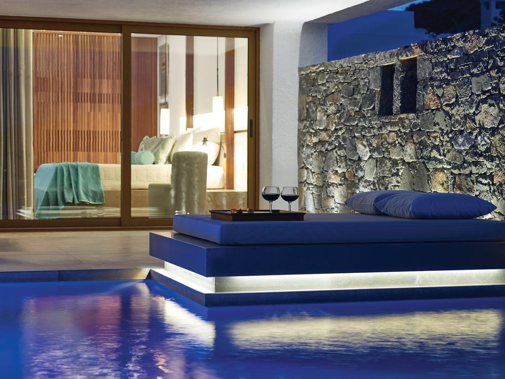 Elounda Peninsula All Suite Hotel, Elounda Image 17
