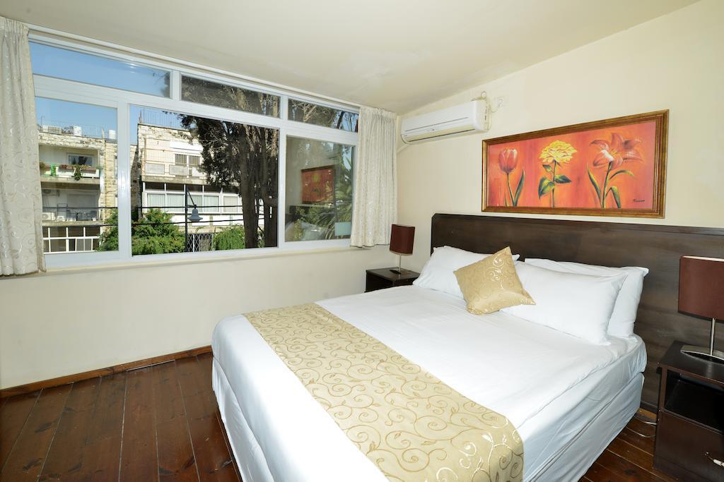 The Colony Hotel, Jerusalem Image 12