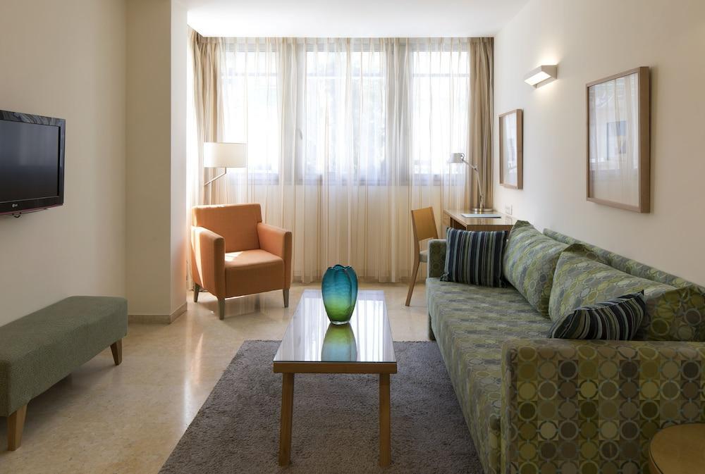 Hotel Metropolitan, Tel Aviv Image 5