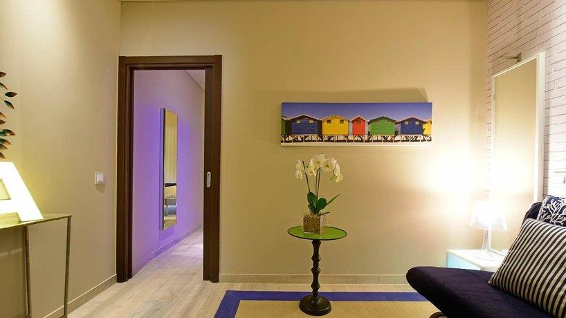 Pestana Alvor South Beach All-suite Hotel, Alvor Image 10
