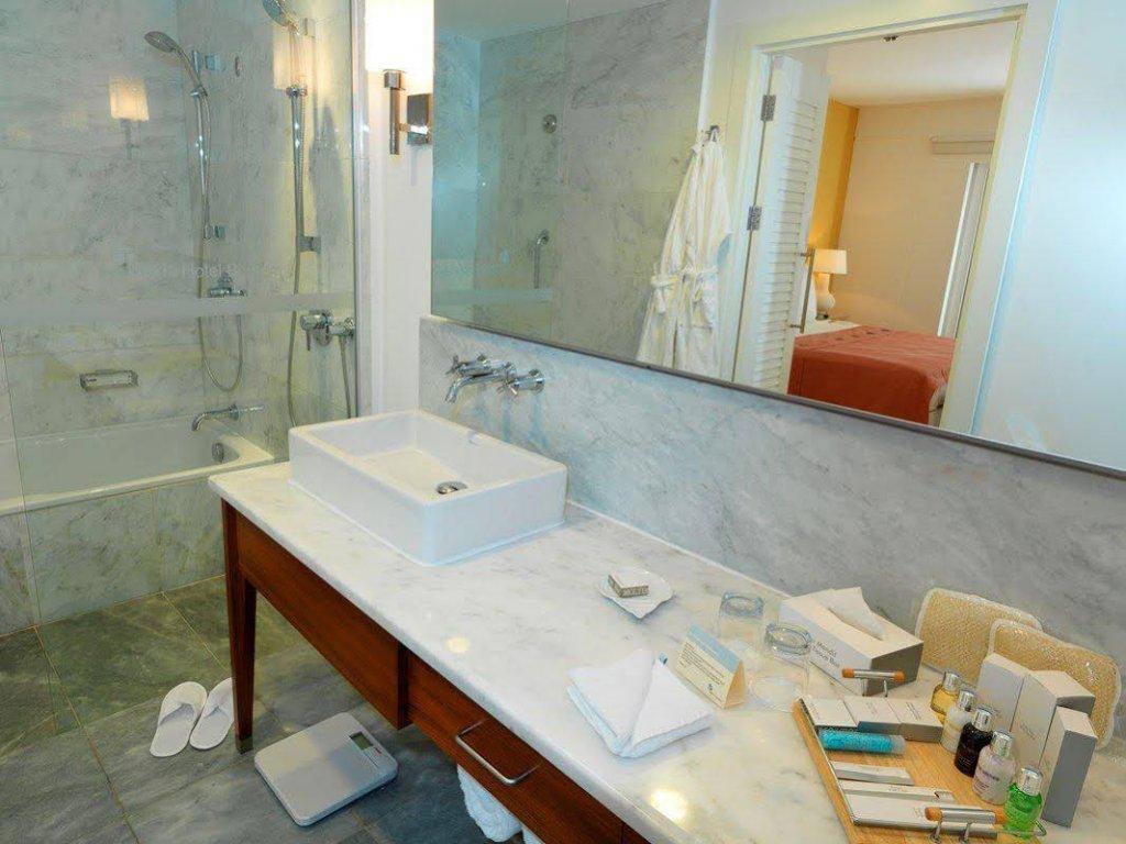 Doria Hotel Bodrum, Gumbet Image 10