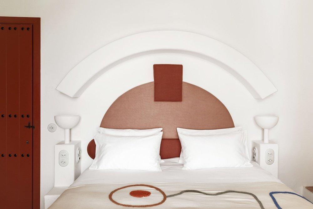 Hotel Menorca Experimental Image 6