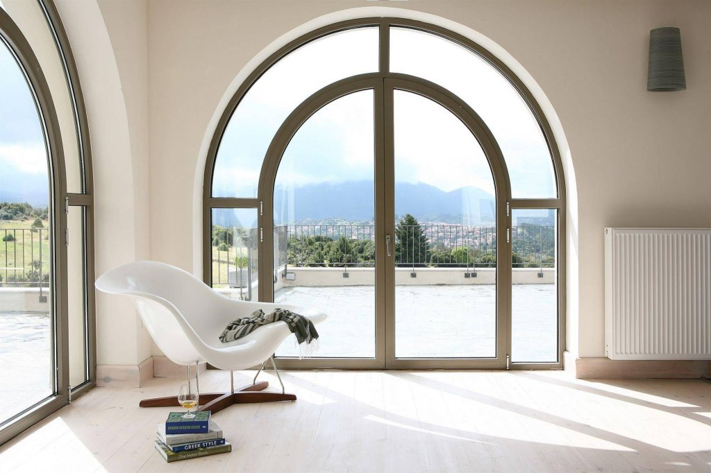 Seleni Suites, Vytina Image 15