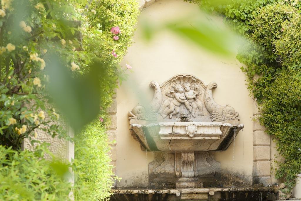 Byblos Art Hotel Villa Amista Image 8