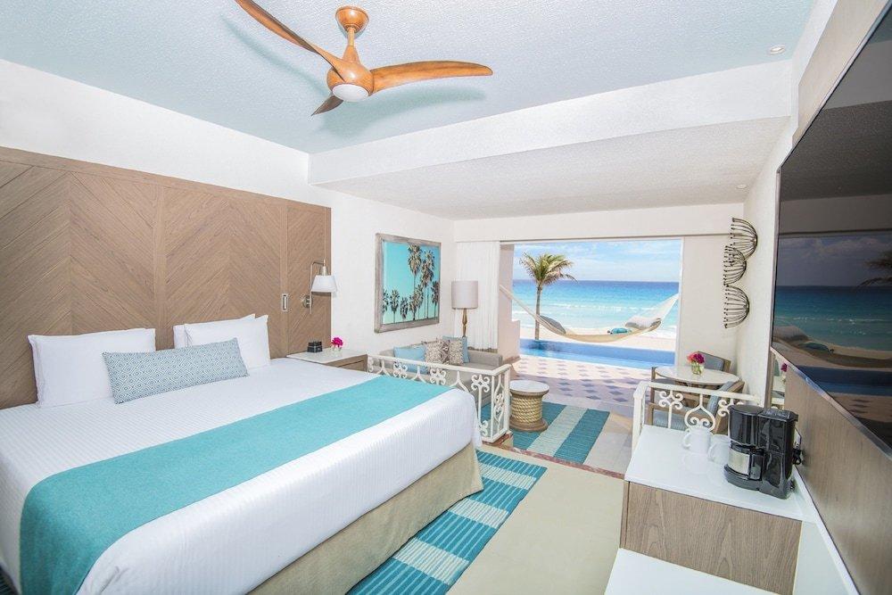 Panama Jack Resorts Gran Caribe Cancun  Image 1