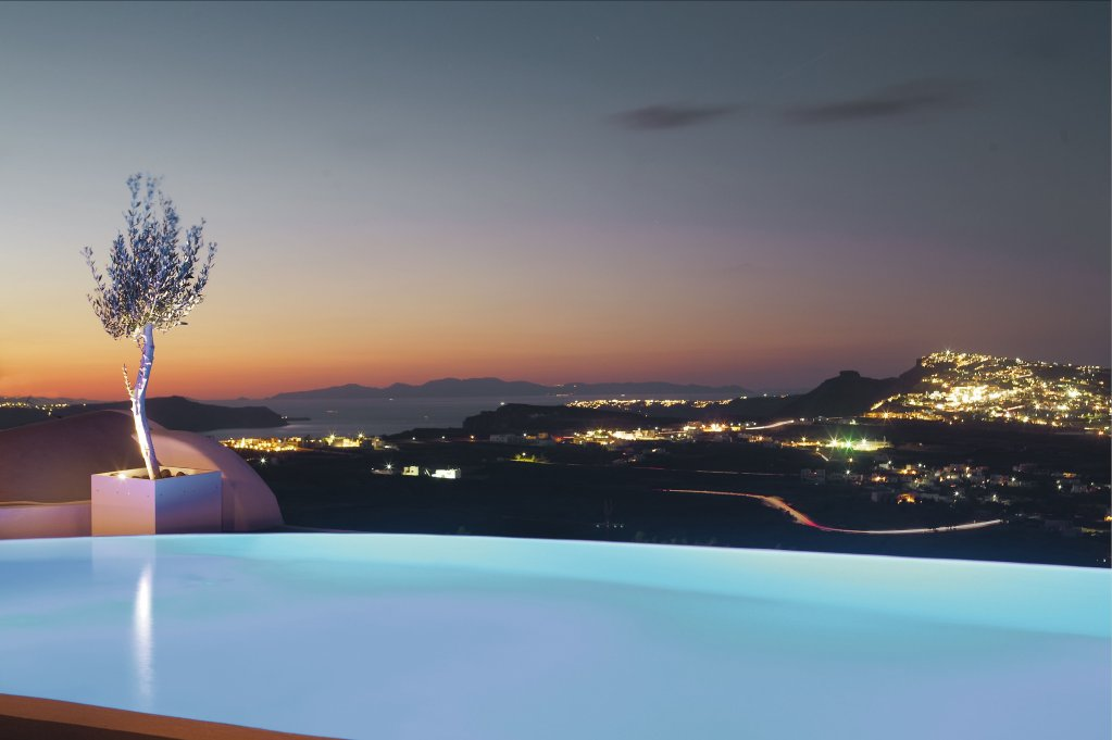 Carpe Diem Santorini Image 31