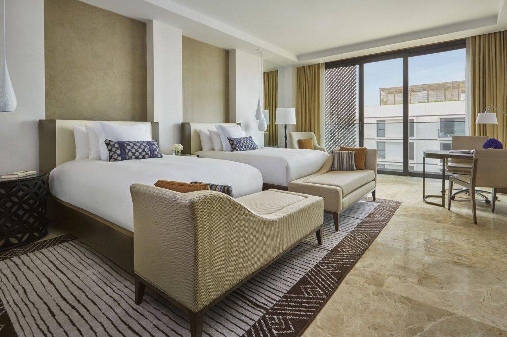 Four Seasons Hotel Casablanca Image 23