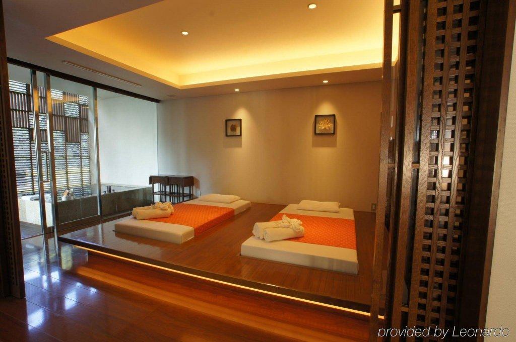 Sankara Hotel & Spa Yakushima Image 26