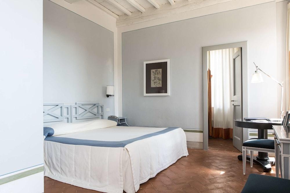 Borgo Scopeto Relais, Castelnuovo Berardenga Image 2