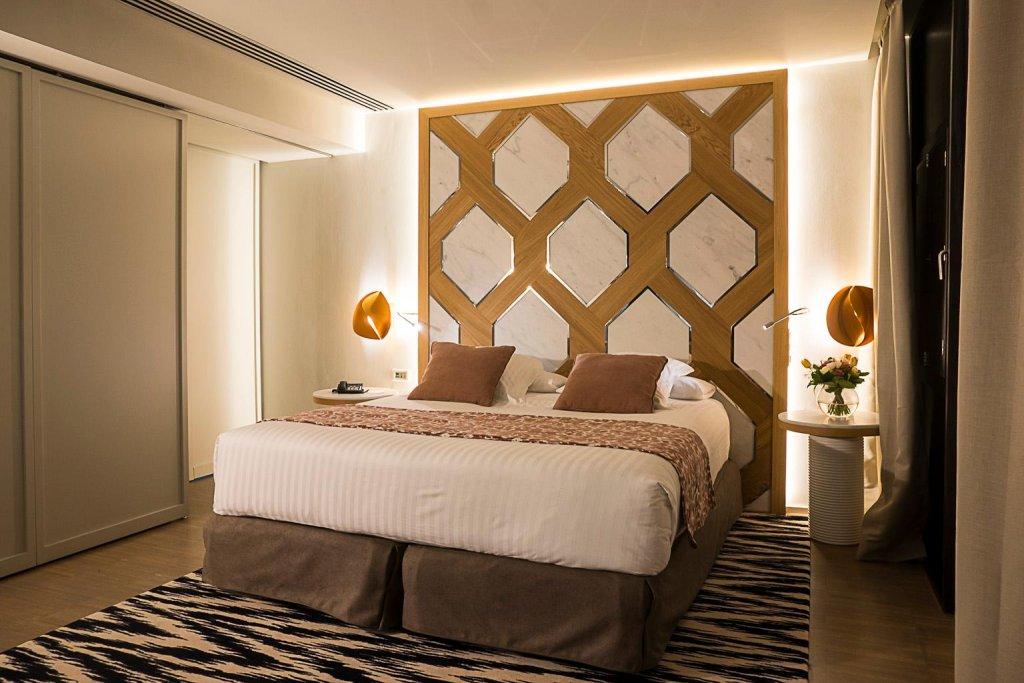 Hotel Hospes Maricel & Spa, Cas Catala, Mallorca Image 1