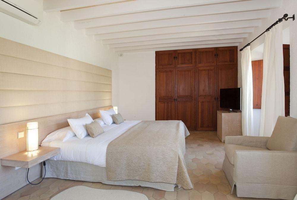 Can Simoneta Hotel, Canyamel, Mallorca Image 50