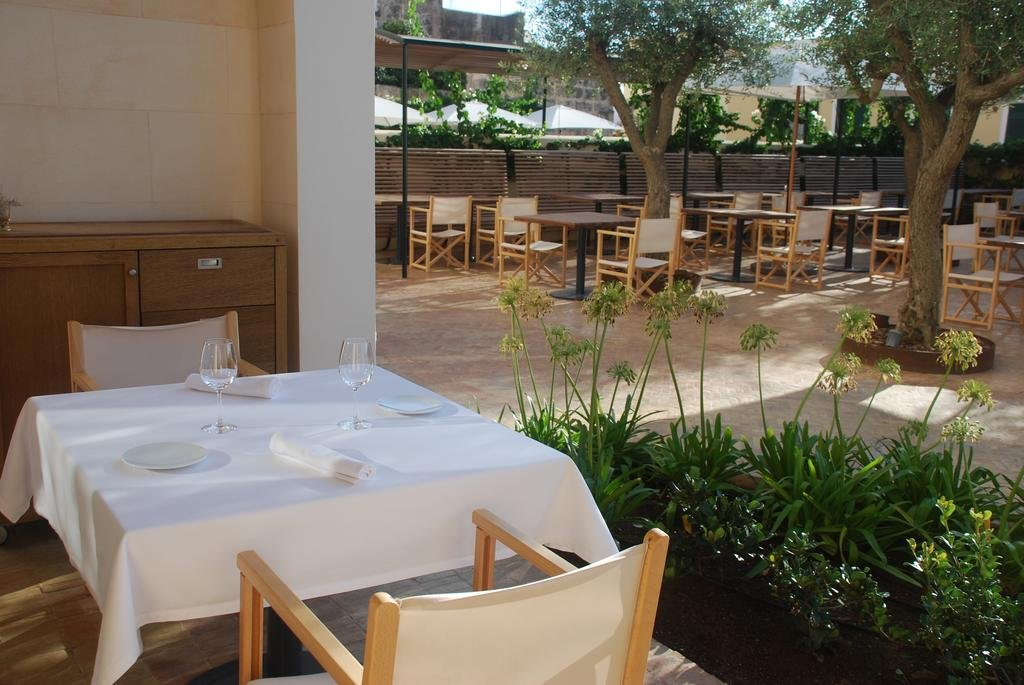 Hotel Can Faustino, Ciudadela De Menorca Image 9