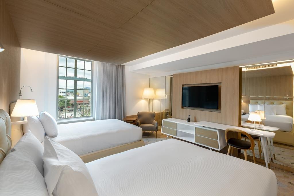 Gran Hotel Costa Rica, Curio Collection By Hilton Image 2